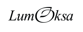 LumOksa Logo